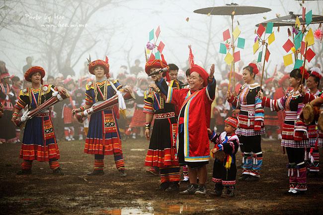 Panwang Festival.jpg