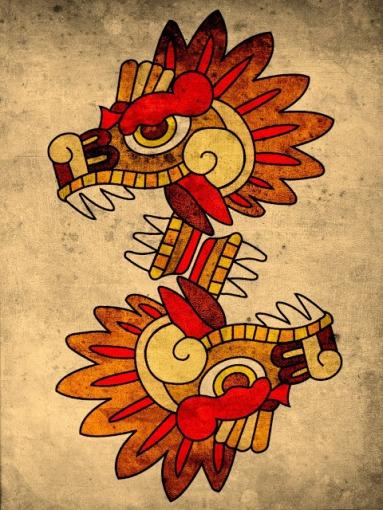 quetzalcoatl12.jpg