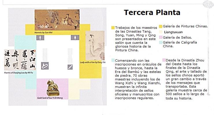 Tercera Planta.jpg