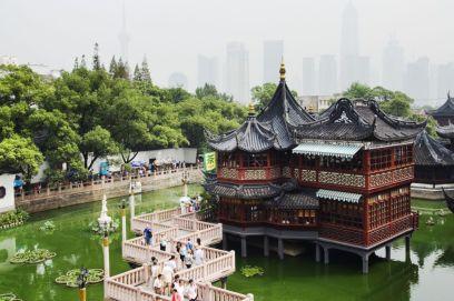 Yuyuan 11.jpg