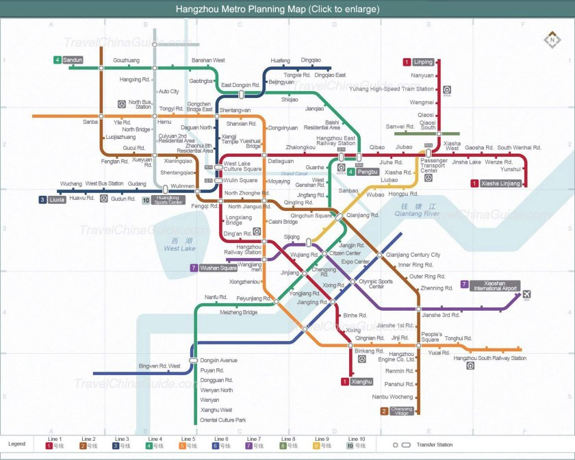 Hangzhou Metro Futuro.jpg