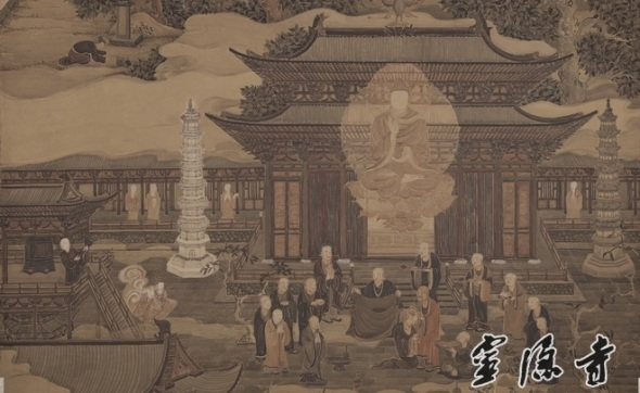 Ji Gong 3.jpg