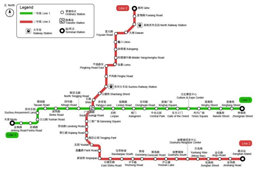 Línea 2.jpg