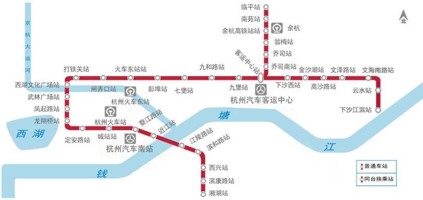 Line 1.jpg