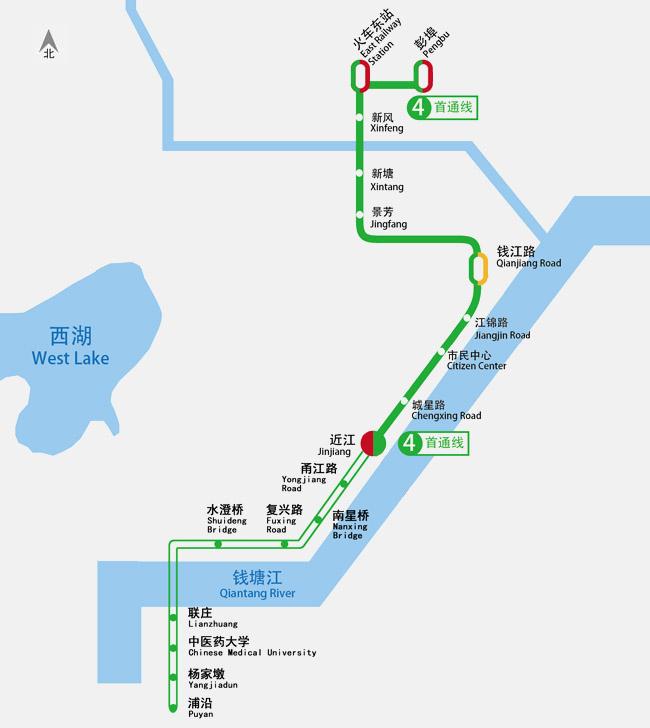 Line 4.jpg