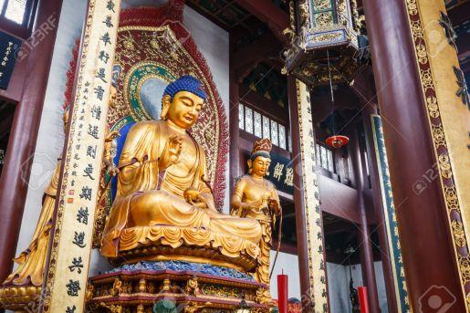 Lingyin 10.jpg