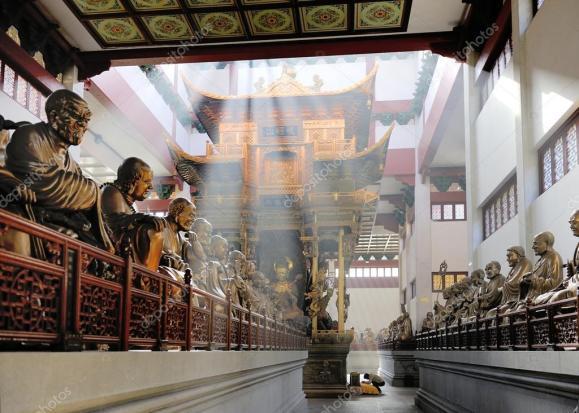 Lingyin 12.jpg