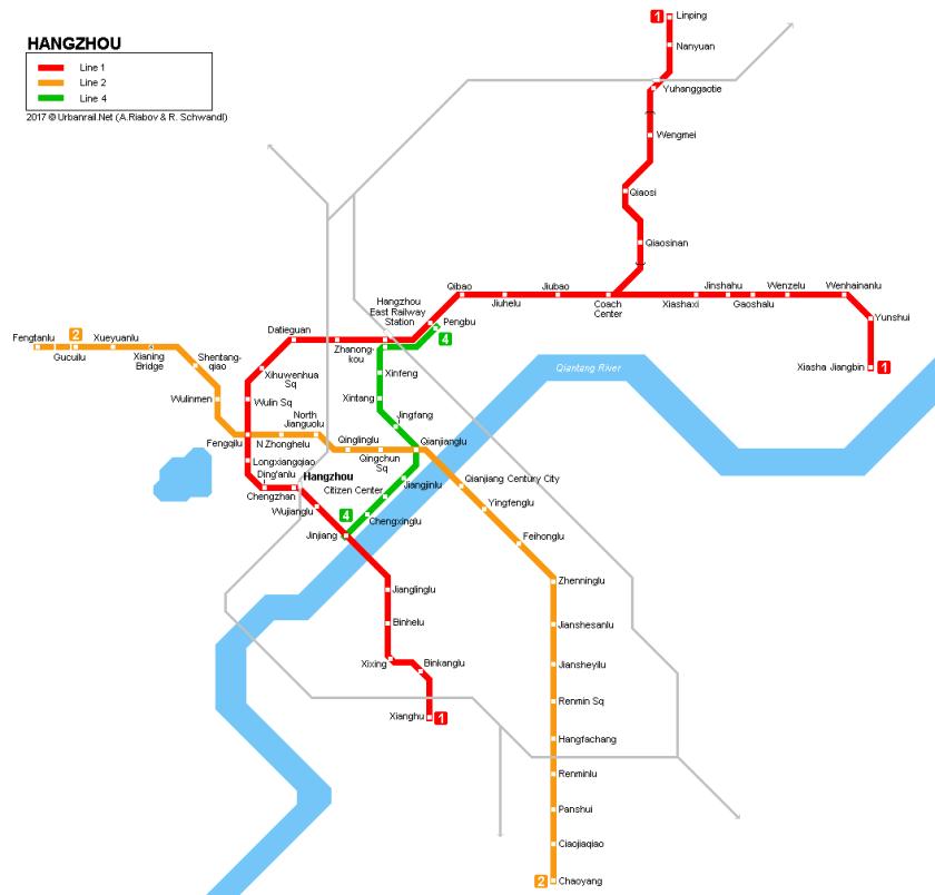 Metro Hangzhou.png