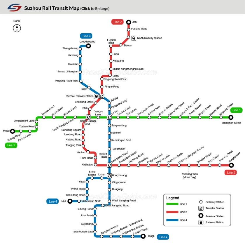 Metro Suzhou 2.jpg