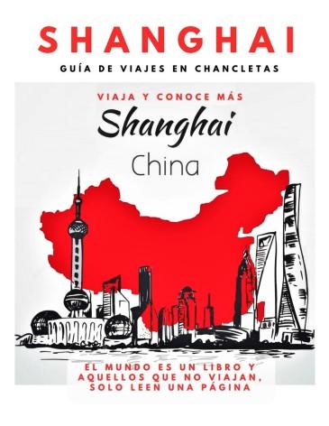 Portada Shanghai