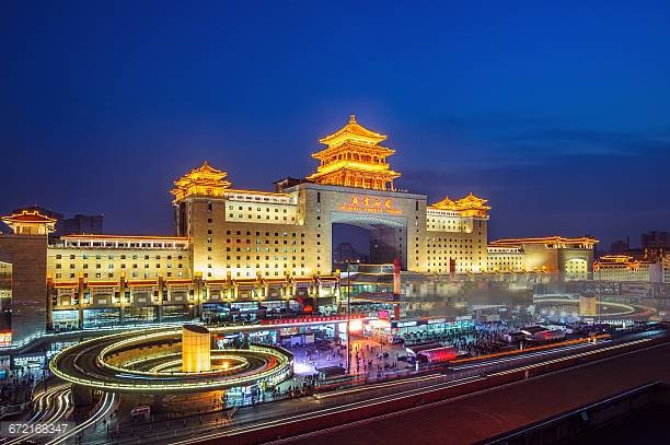 Beijing West.jpg
