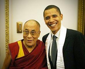 Dalai Lama 1.jpg