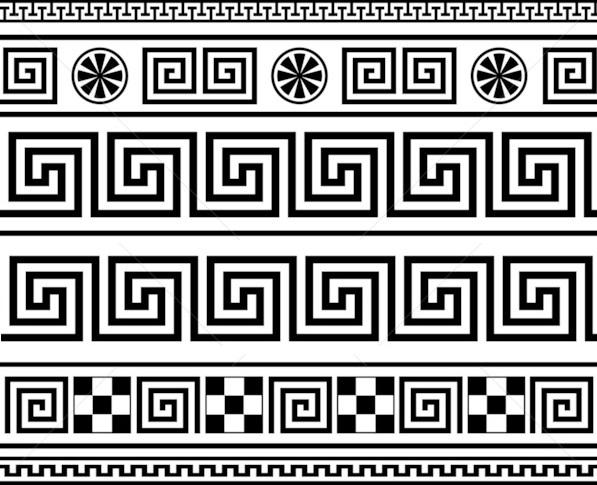 Línea Infinita.jpg