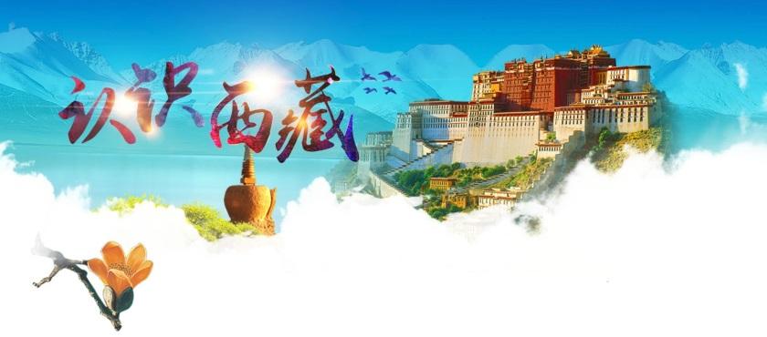 Lhasa 1.jpg