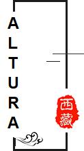 Lhasa 3