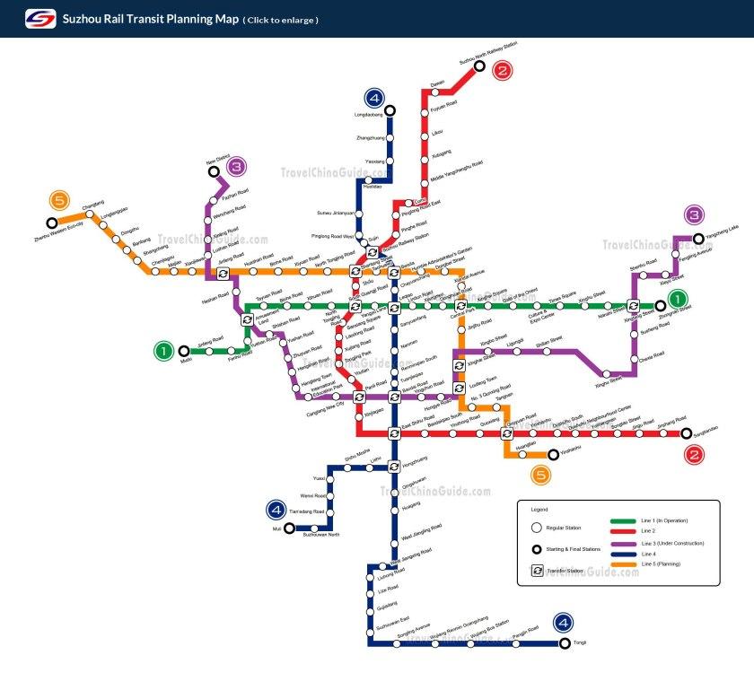 Metro Suzhou 3.jpg