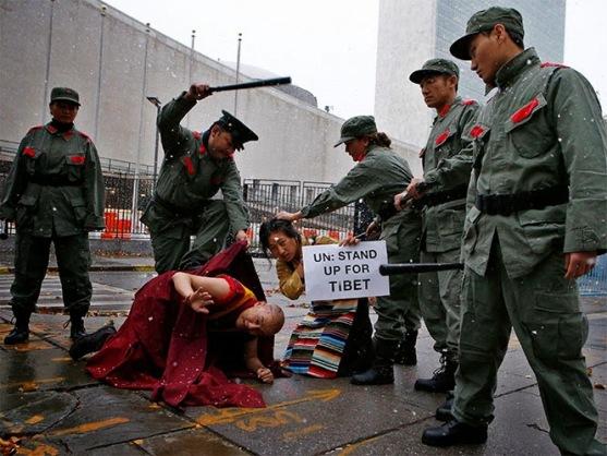 Invasión Tíbet 1.jpg