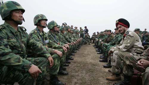Invasión Tíbet 10.jpg