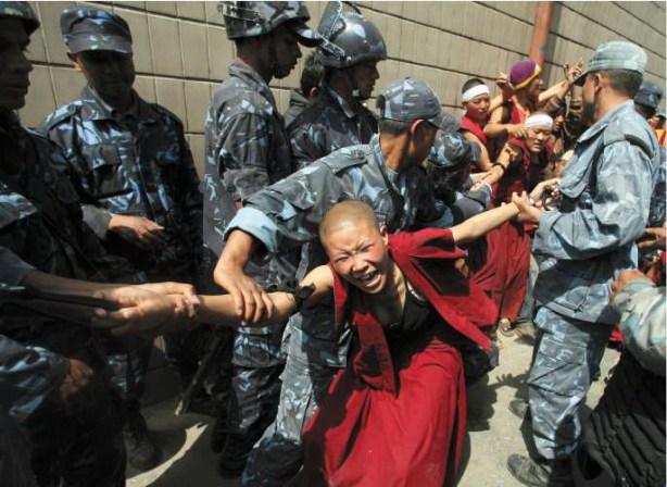 Invasión Tíbet 3.jpg