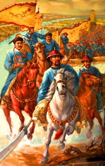 Invasión Tíbet 7.jpg