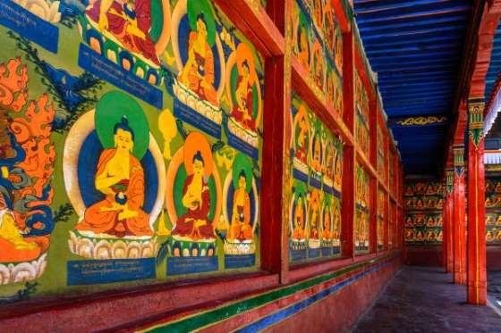 Murales Palacio Potala.jpg