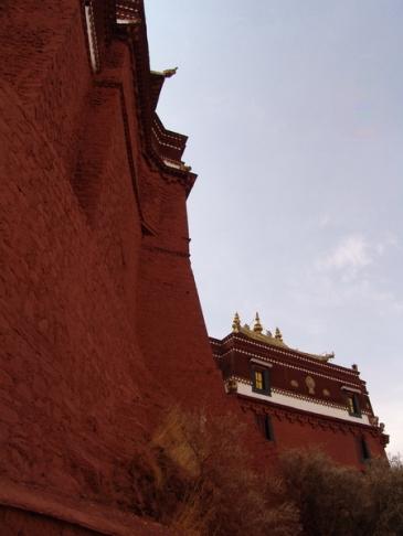 Palacio Rojo.jpg