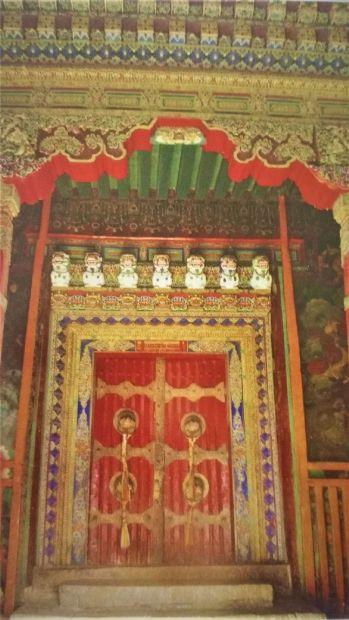 Puerta de la Prosperidad Acumulada.jpg