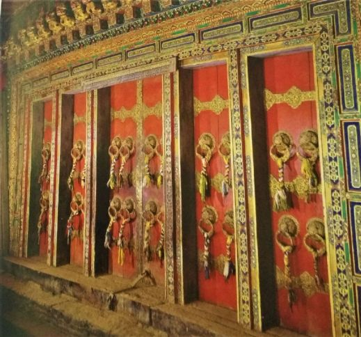 Puerta V Dalai Lama.jpg