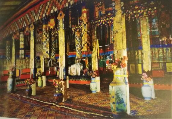 Salón de la Luz de Sol Oeste en el Palacio Blanco.jpg