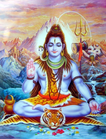 Shivaísmo.jpg