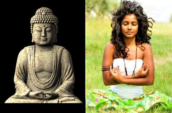Budismo Religioso o Filosofico 2