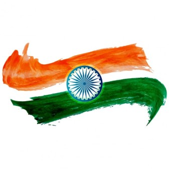 indian-flag-png-22