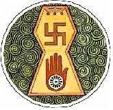 Jainismo 1