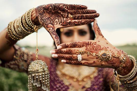 Jainismo 2.jpg