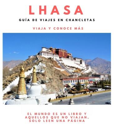 Lhasa 2.jpg