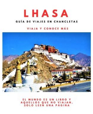 Portada Lhasa