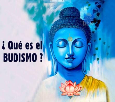 Que-es-el-Budismo
