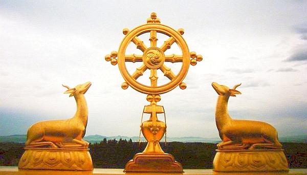 Rueda del Dharma.jpg