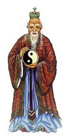 Taoismo 2