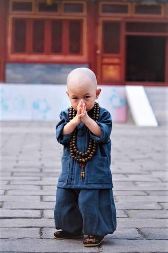 Budismo Religioso o Filosofico 3