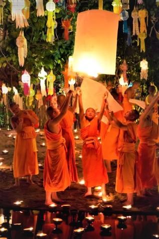 Budismo Religioso o Filosofico 5
