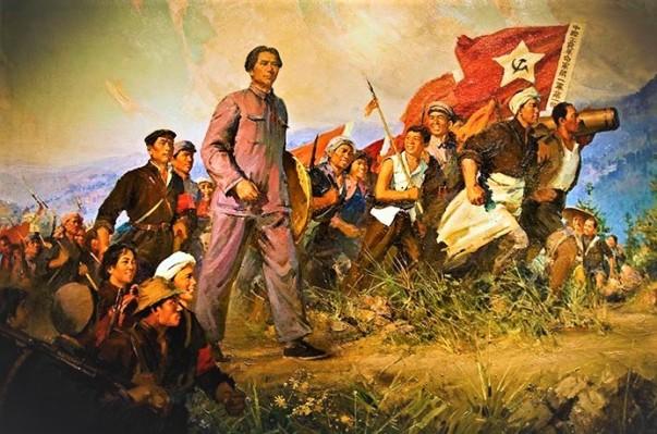 Maoismo 5.jpg