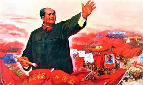 Maoismo 6.jpg