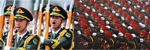 Sino-India 12.jpg