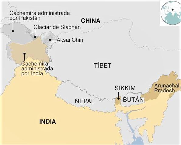 Sino-India 15.jpg