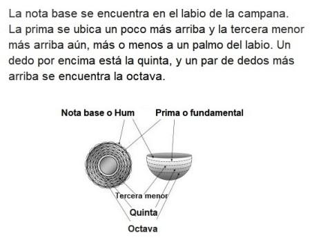 Cuenco 4.jpg