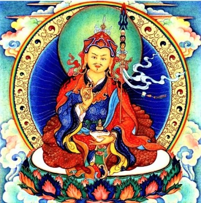 Guru_Rinpoche.jpg