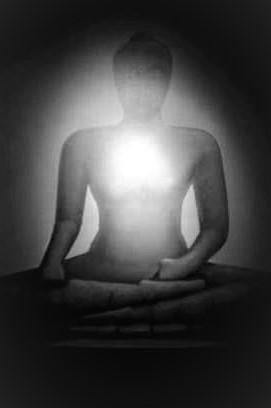 Mahavira.jpg