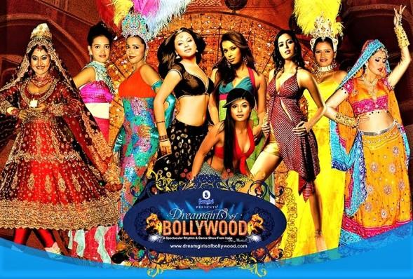 Bollywood 11