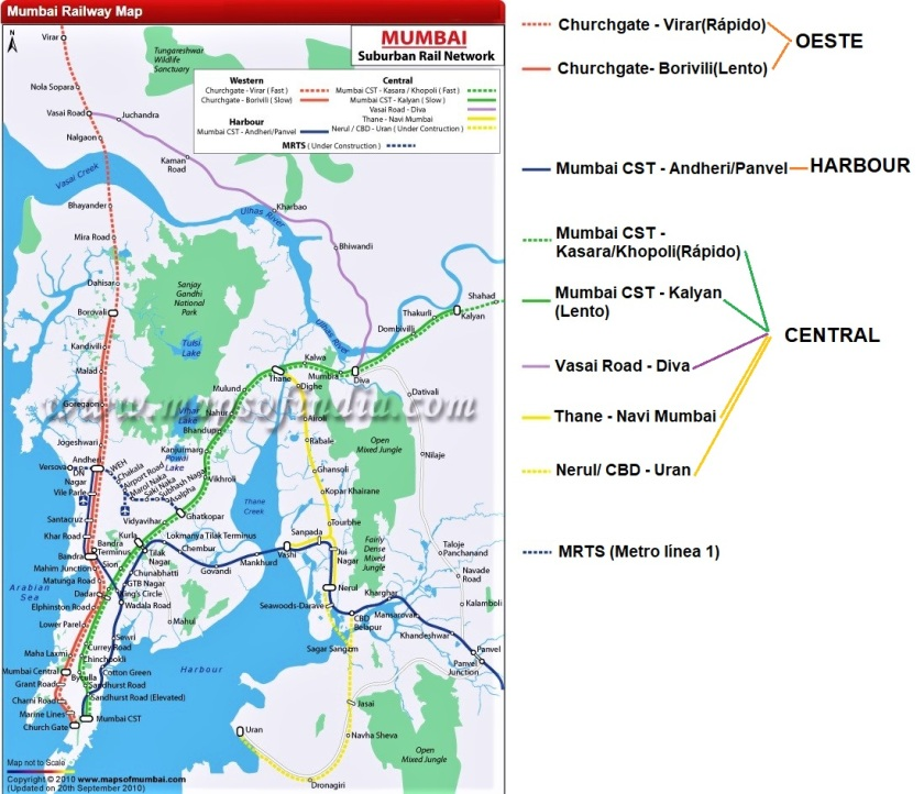Mapa Tren Mumbai.jpg